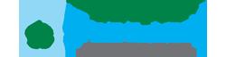 Tirupati Sprinklers Logo